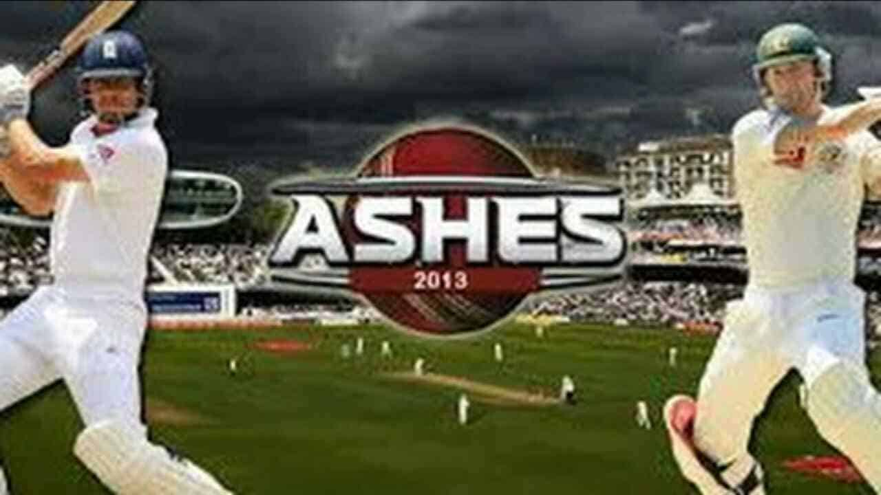How To Download Ashes Cricket 2013 For PC - Game Full ...